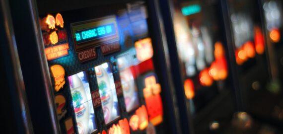 Minkälainen on paras kasino pokerin pelaamiseen?