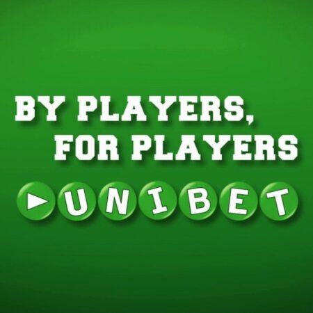 Unibet Open pokeriturnaus