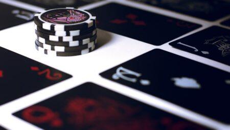 Ilmaista pelirahaa ilman talletusta
