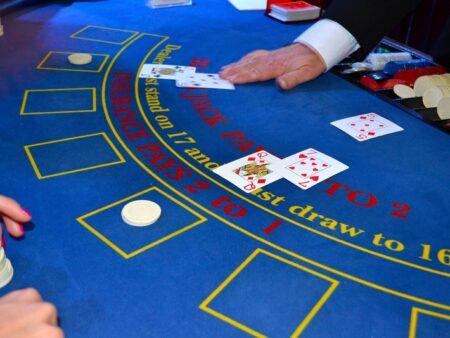 Pokeri – klassisen pelin useat sävyt