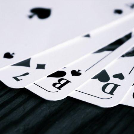 Pokerin rake on tärkeää tietoa pelaajalle